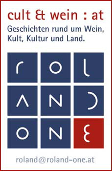 Roland One Cult & wein : at